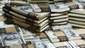Activele populatiei din SUA au urcat la 70.300 miliarde de dolari, depasind nivelul anterior crizei