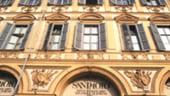 Intesa Sanpaolo Bank Romania si-a sporit profitul brut cu 27%