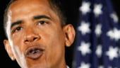Obama va propune limitarea dimensiunii si a ariei de activitate a institutiilor financiare