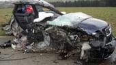 Cum sa te feresti de accidentele rutiere