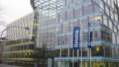 Deloitte: Problemele sistemelor de securitate sunt cauzate, in mare parte, de angajati