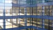Nivelul chiriilor pentru spatiile de birouri din Capitala a crescut in 2007 cu 10-12%