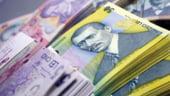 Cursul valutar: 4,2564 lei/euro