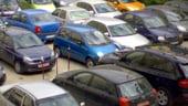 Declinul leasingului auto continua pe tot S1