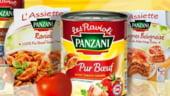 Carnea de cal din produsele Panzani si Spanghero ar putea proveni din Romania