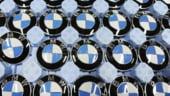 Probleme la BMW: Compania, nevoita sa recheme in service 1,3 milioane de vehicule