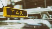 Transportatori: Eliminarea taximetriei ar fi un dezastru