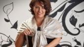 Claudia Filip: 2011, un an bun pentru publicitate. Interviu Business 24