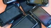 Un nou razboi intre gigantii tehnologiei? Microsoft a dat in judecata Samsung