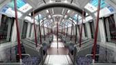 Englezii vor sa introduca metroul inteligent la Londra