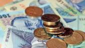 Romanii au de doua ori mai multe credite decat economii. Care este situatia in alte tari
