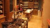 """Ciocolata belgiana"" ar putea deveni marca inregistrata"