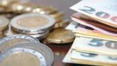 Curs valutar 28 august. BCR si BRD vand cel mai scump valuta