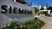 Siemens preia integral un producator de software din Brasov