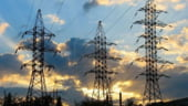 Germania risca sa ramana fara curent electric