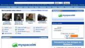 MySpace revine in forta si ataca Facebook