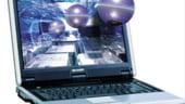 Cele mai tari gadget-uri care vor aparea in 2011