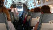 Companiile aeriene vor desemna un responsabil pentru informarea pasagerilor