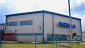 Activele Nokia, sub sechestru preventiv in India, pentru taxe de peste 600 milioane dolari