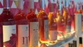 Un producator romanesc face senzatie la primul festival dedicat vinului rose, la Cannes