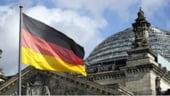 Germania plateste scump sustinerea euro