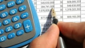 Bugetul Capitalei pe 2011 primeste 24 de milioane de lei in plus, pentru investitii