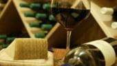 Ministru moldovean: Rusia nu a impus un embargo vinurilor din R. Moldova