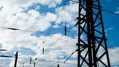 CE a lansat un apel pentru propuneri de proiecte in domeniul energiei pentru 2011
