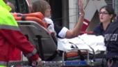 Atac fara precent in Germania, provocat de criza imigrantilor