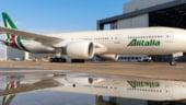 Dezastrul Air Berlin si Alitalia continua. Este doar varful aisbergului, spun expertii in aviatie