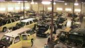 Mitsubishi si PSA construiesc SUV-uri in Rusia