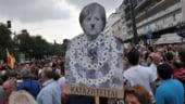 Grecia cere Germaniei despagubiri de razboi in valoare de 95 miliarde euro