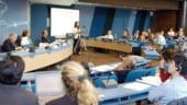 CE solicita informatii despre privatizarea Antibiotice Iasi, pana pe 12 martie