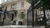 Frauda de milioane de lei la Biblioteca Metropolitana - perchezitii si mandate de aducere