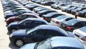 Producatorii auto au planuri mari pentru 2013