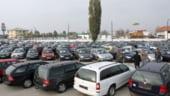 Piata auto din SUA atinge cel mai inalt nivel din ultimele luni