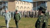 Rusia avertizeaza Romania, dupa anuntul NATO: Vom anihila flota militara romaneasca