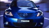Mazda se vinde bine in Romania - 03 Martie 2008