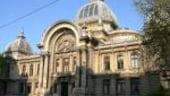 Activele CEC Bank au sporit cu 54% in 2009