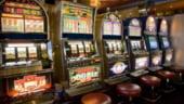 Cazinourile din Bucuresti, punct de atractie pentru turistii straini