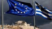 Grecia, mai bine in afara zonei euro? Care sunt variantele