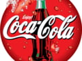 China a blocat oferta de preluare inaintata de Coca-Cola pentru grupul Huiyuan