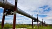 South Stream: Bulgaria nu finanteaza proiectul, dar nici nu percepe taxe de tranzit