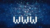 Razboiul invizibil din spatiul cibernetic al planetei