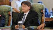 Basescu: Romania nu a descoperit cheia cresterii economice
