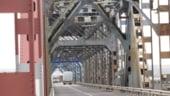 Trei poduri noi s-ar putea construi peste Dunare - de unde vor veni banii