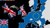 Harta Brexit s-a pierdut in ceata. Londra nu da semne ca ar sti cum sa iasa din UE