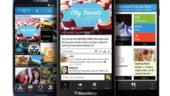 BlackBerry promite conversatii mai sigure prin BBM Protected