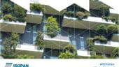 Intre design si functionalitate: Cu ce provocari se confrunta cei care asigura confortul termic al noilor cladiri