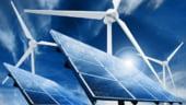 Romania ar putea reintroduce masuri de sprijin pentru energia regenerabila